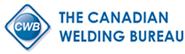 Canada Welding Bureau