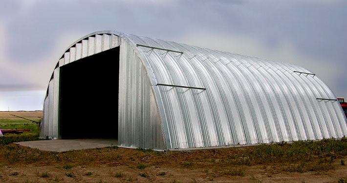 Sunward Steel Buildings Prefab Amp Metal Building Manufacturer