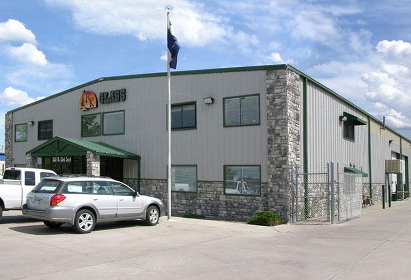 michigan steel buildings top quality metal building kits