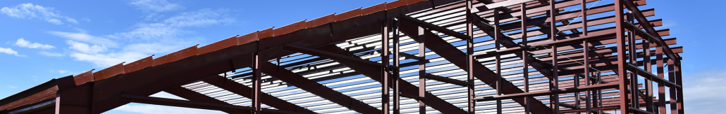 Average Steel Building Cost and Prices Per Square Foot