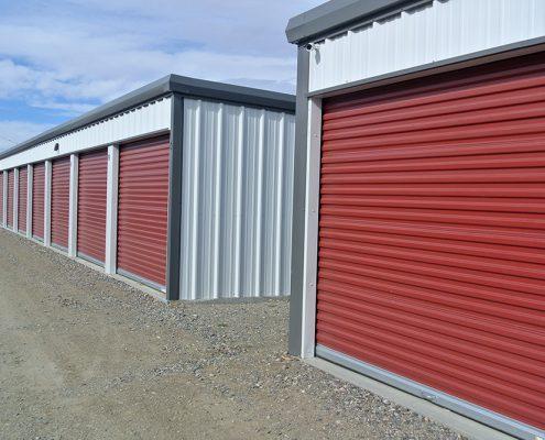 Sunward Steel Buildings Prefab Amp Metal Building Manufacturer