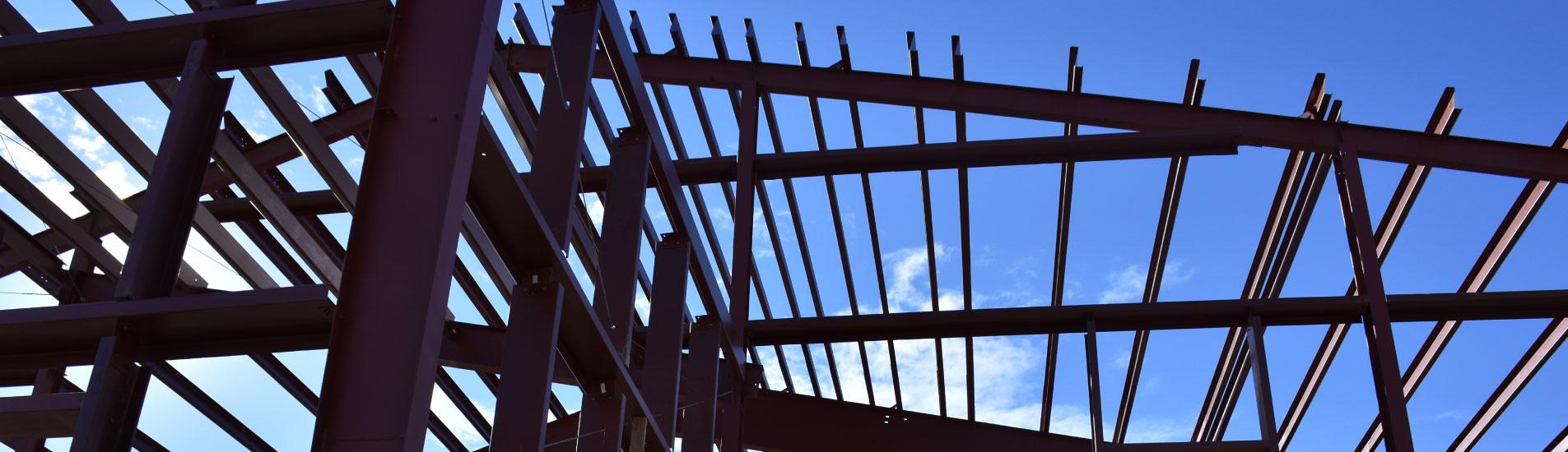 Steel Building Price Sale