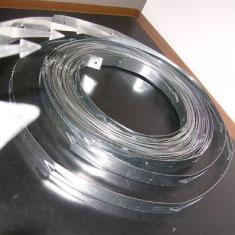 Insulation Coils