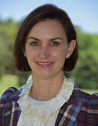 Amy W. Sunward