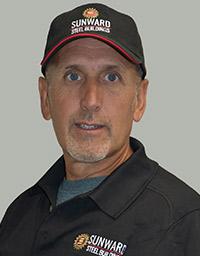 Rick D. - Sunward Dealer
